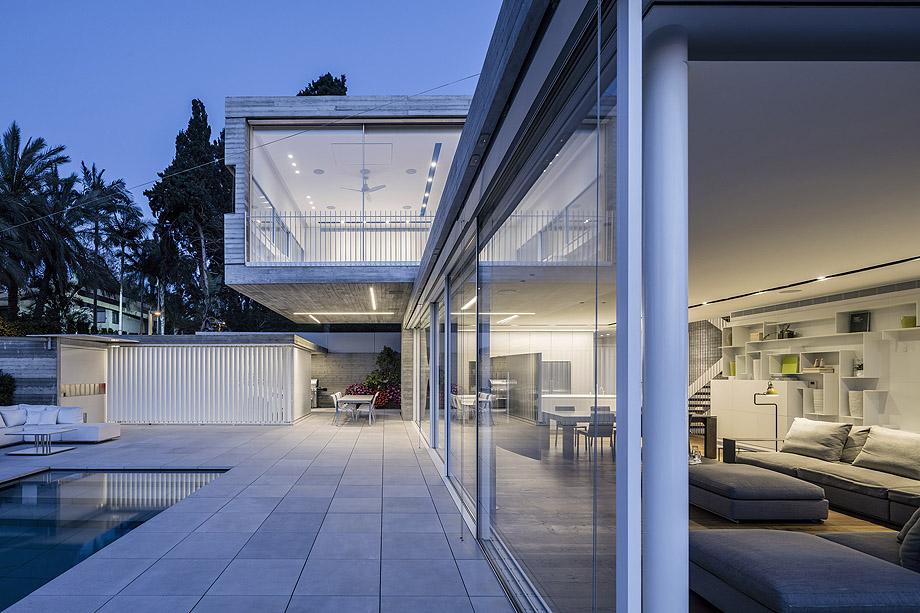 casa dual de axelrod architects (14)
