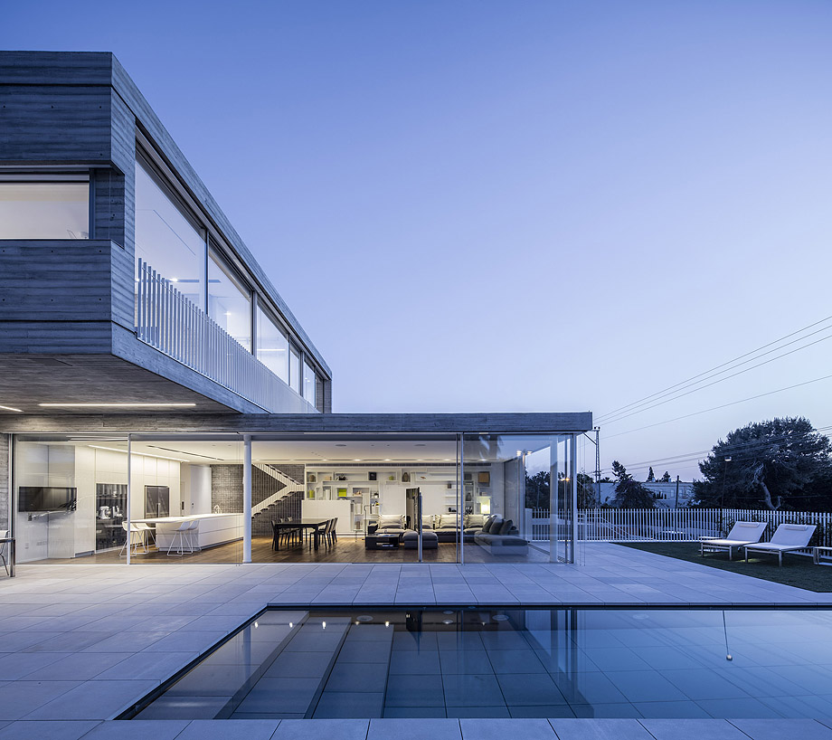 casa dual de axelrod architects (15)