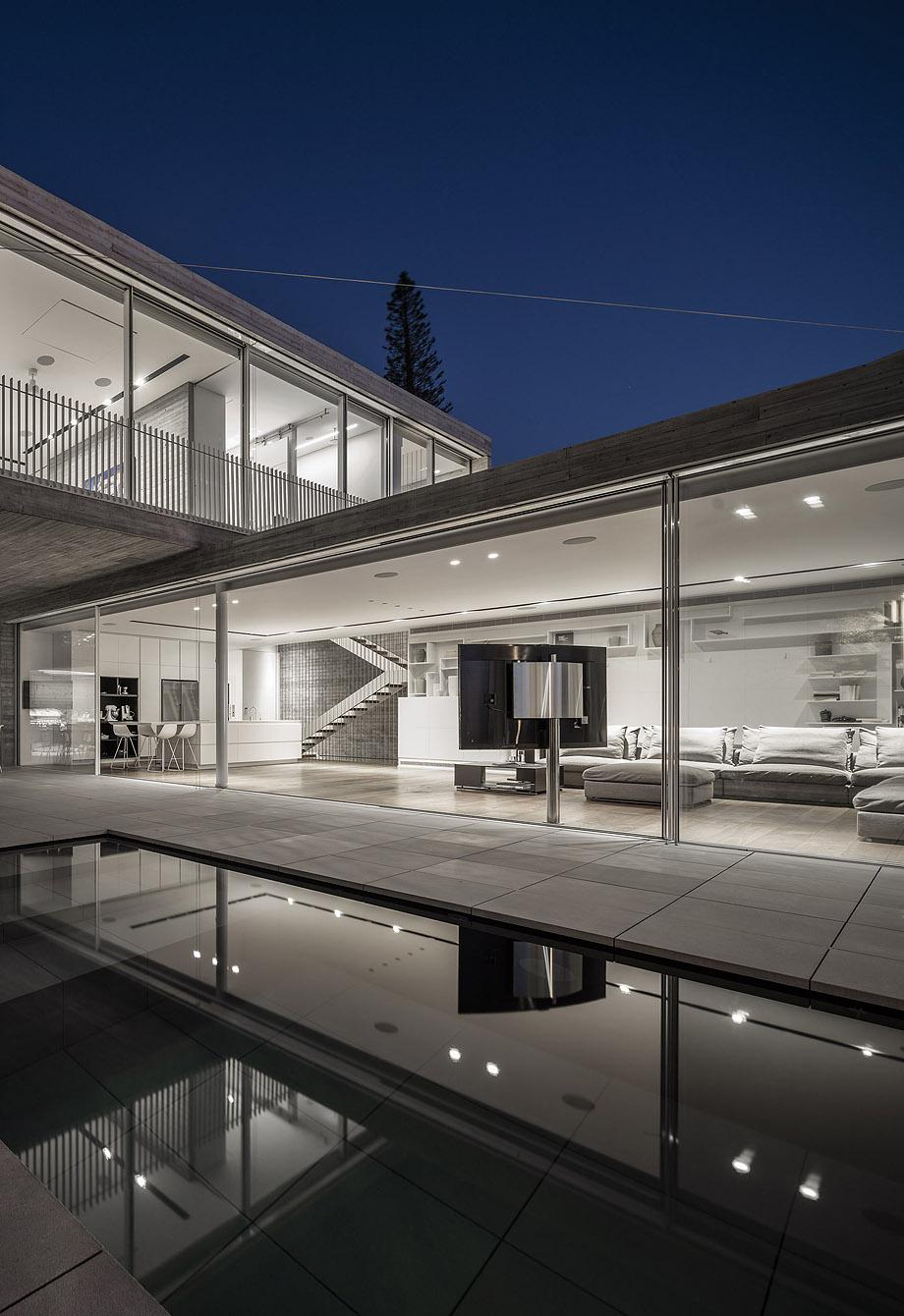 casa dual de axelrod architects (16)
