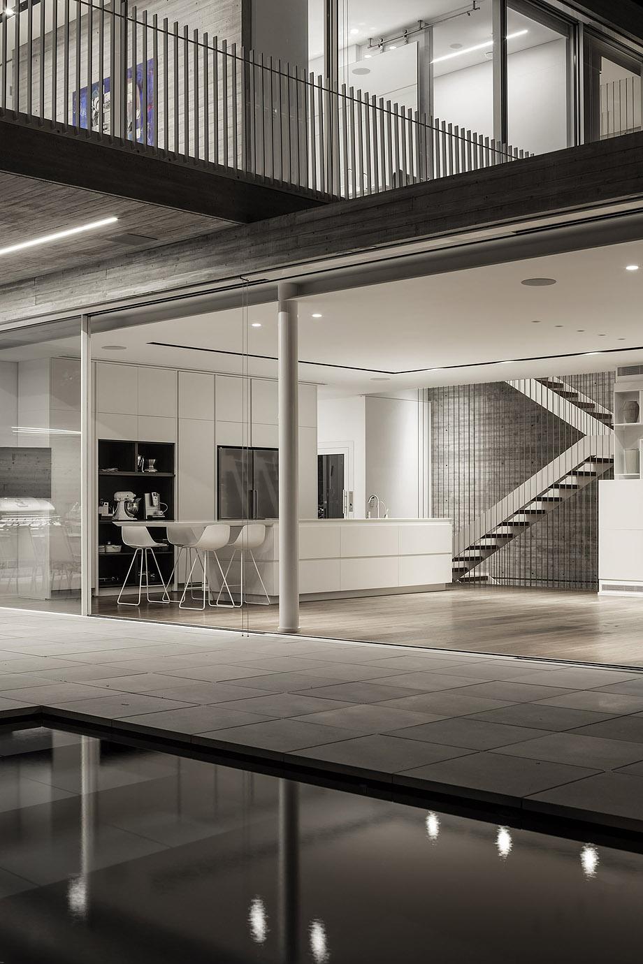 casa dual de axelrod architects (17)