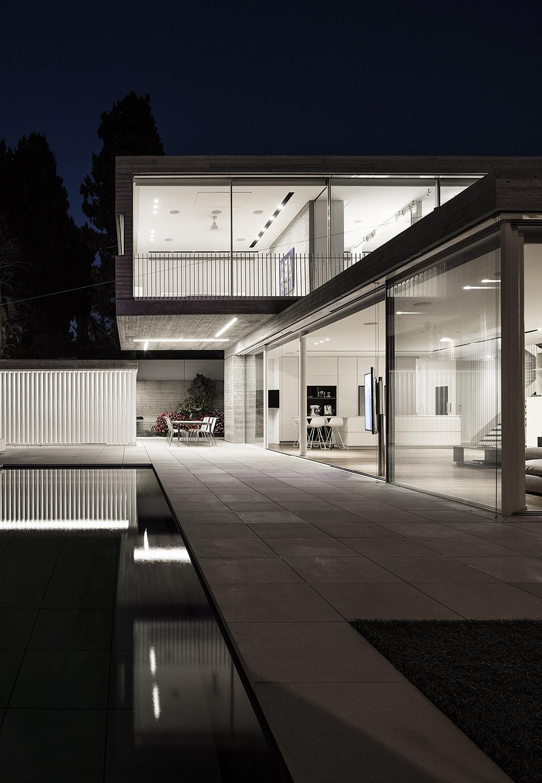 casa dual de axelrod architects (18)