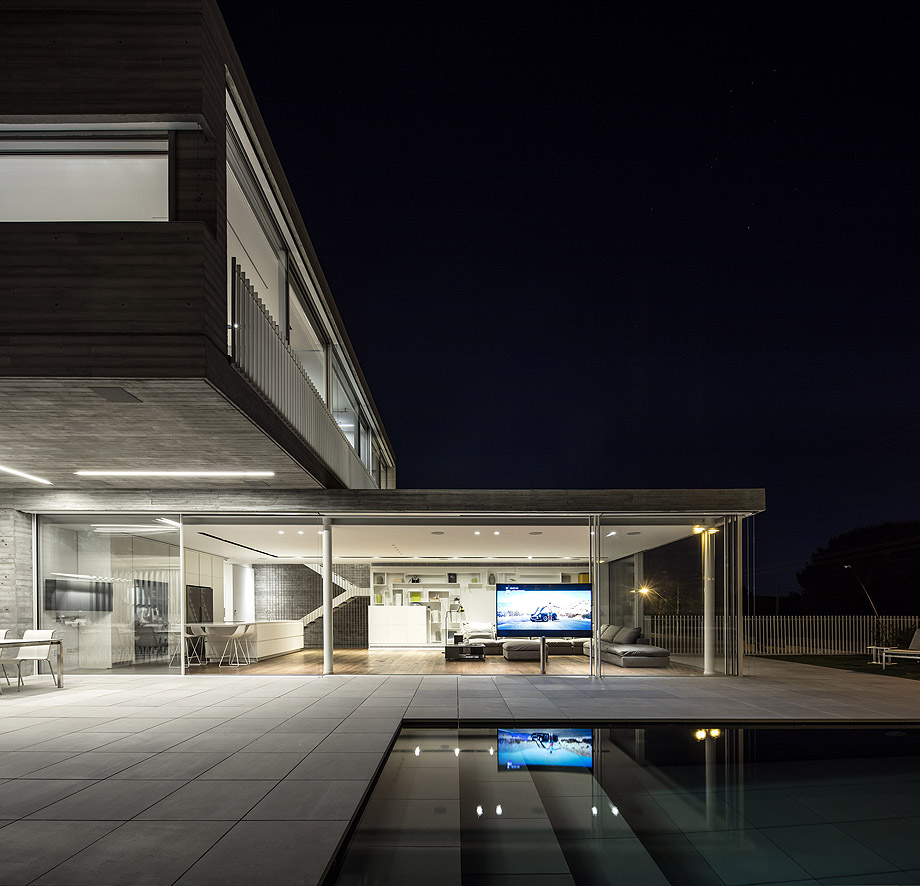 casa dual de axelrod architects (19)