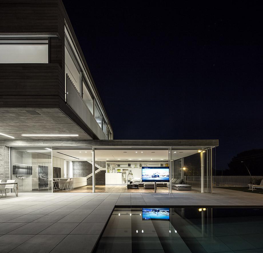 casa dual de axelrod architects (19)