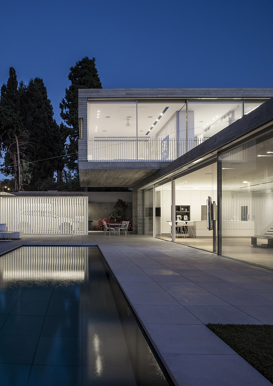 casa dual de axelrod architects (20)