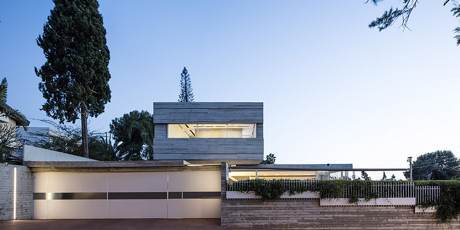 casa dual de axelrod architects (21)