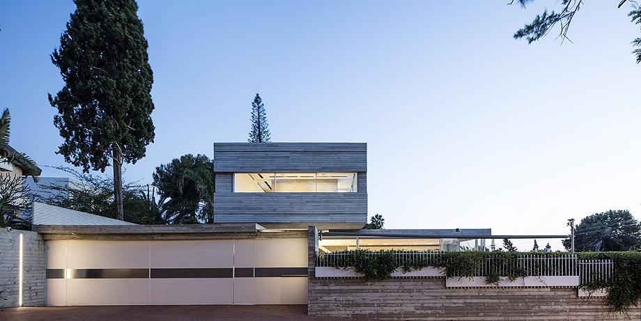 casa dual de axelrod architects (21)