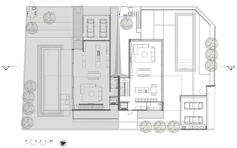 casa dual de axelrod architects (22)