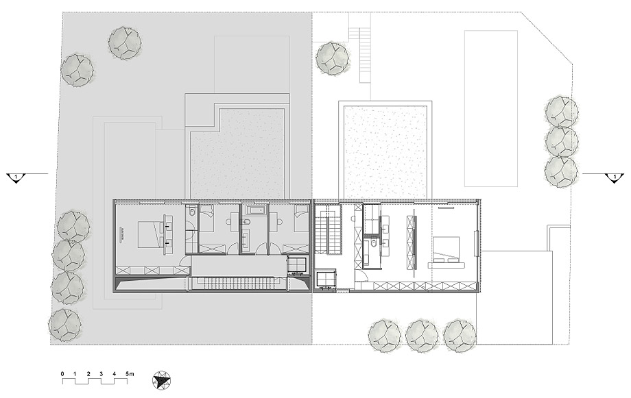 casa dual de axelrod architects (23)