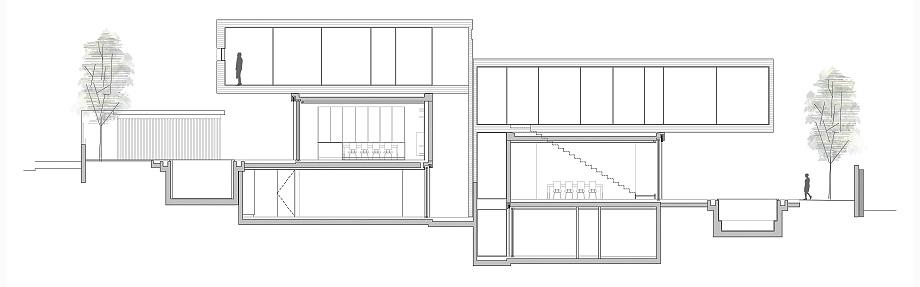 casa dual de axelrod architects (24)