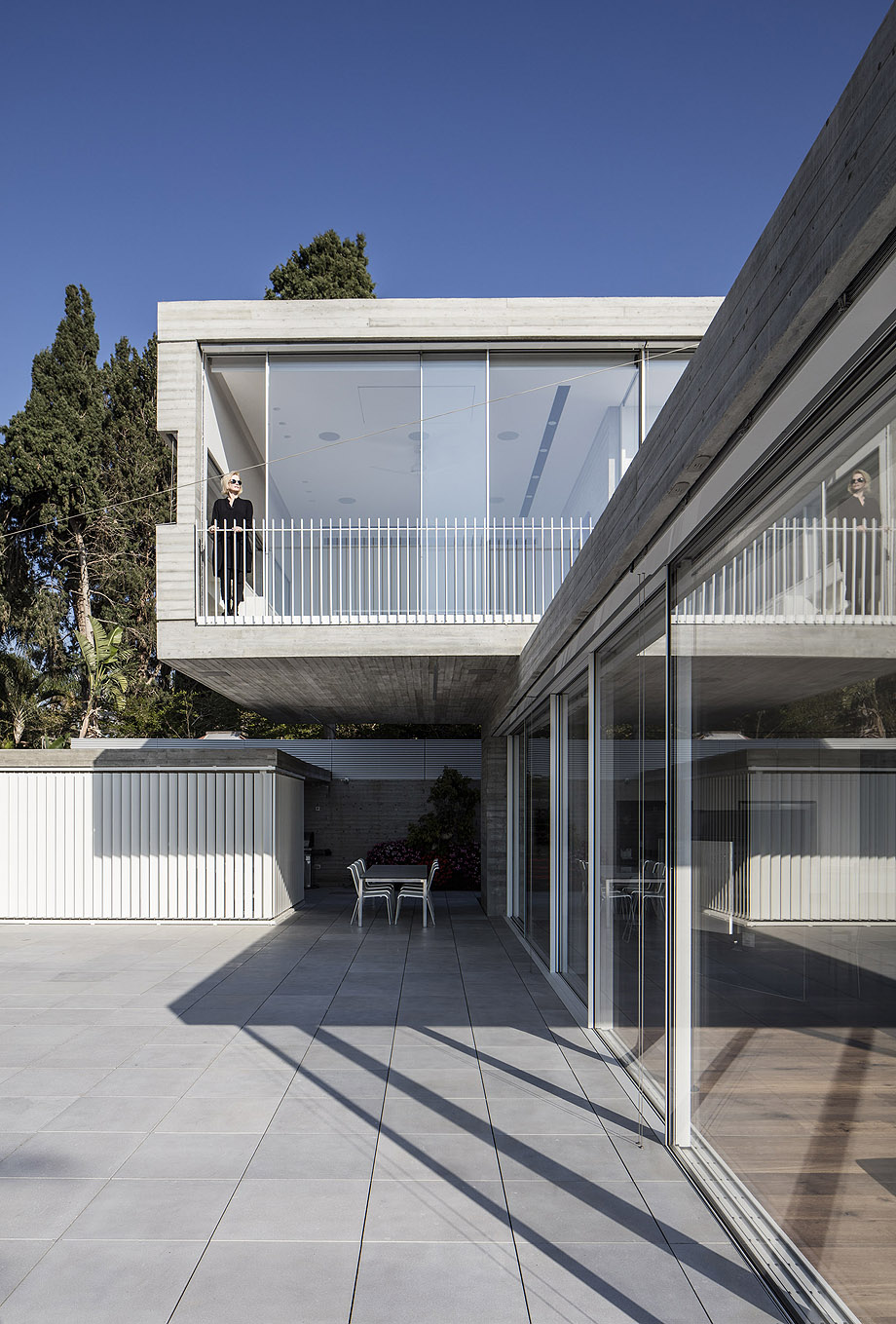 casa dual de axelrod architects (3)