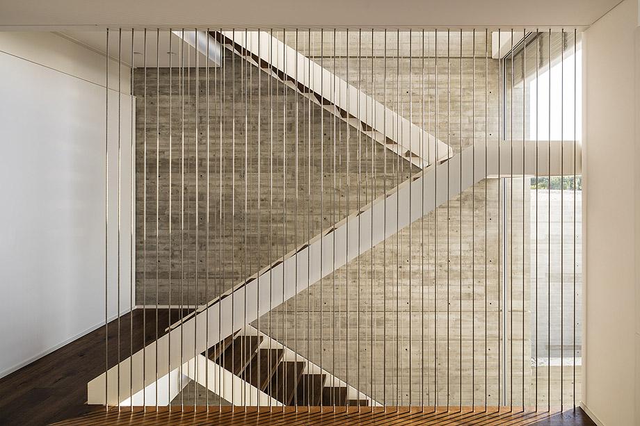 casa dual de axelrod architects (4)