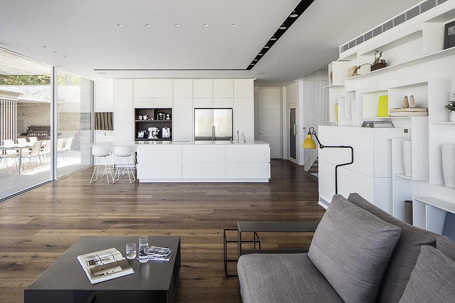 casa dual de axelrod architects (6)