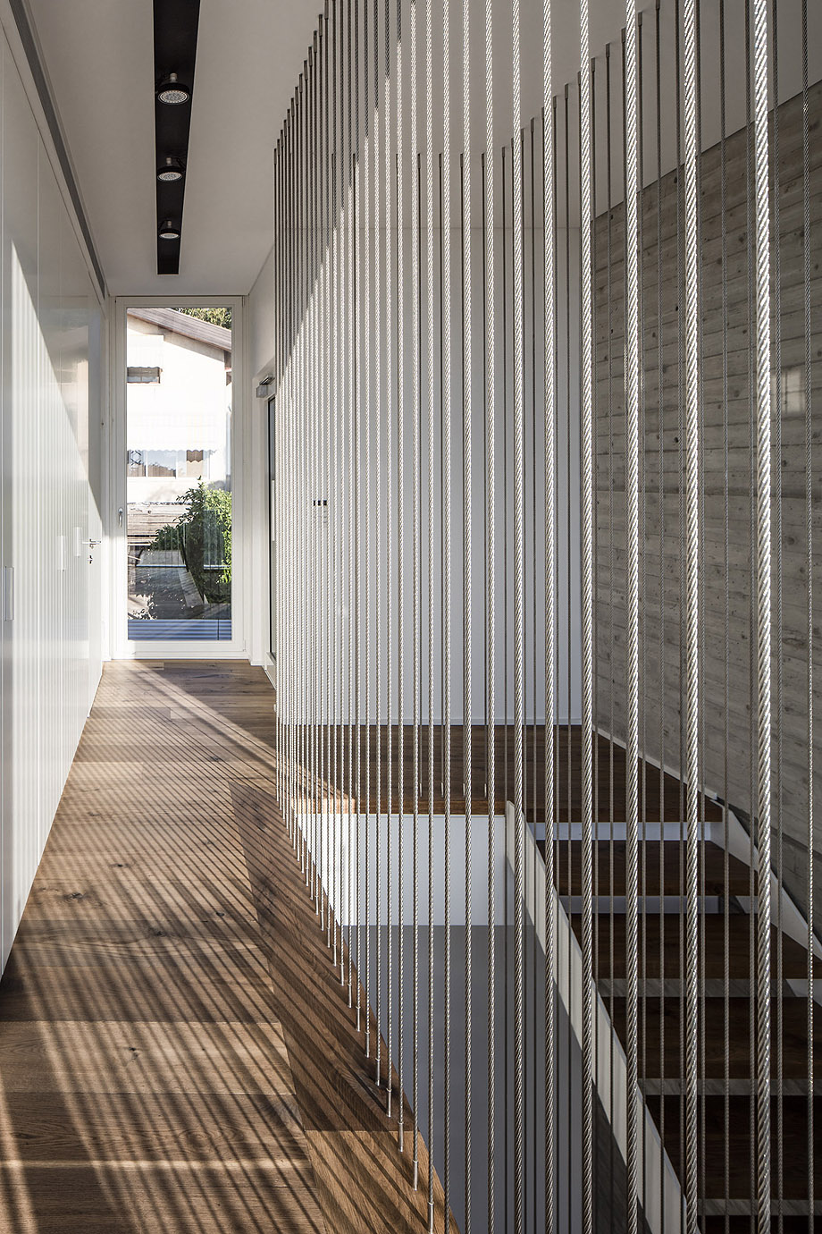 casa dual de axelrod architects (7)