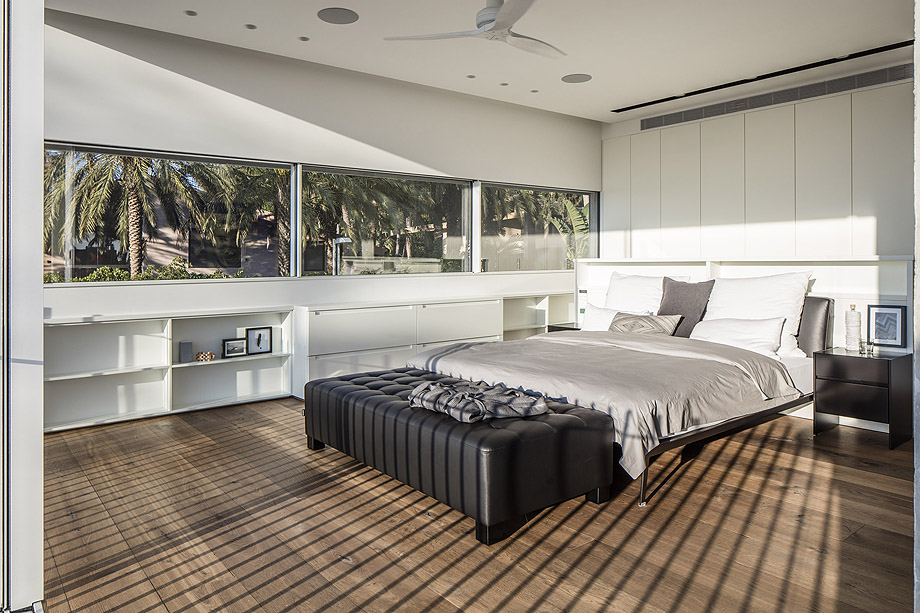 casa dual de axelrod architects (9)
