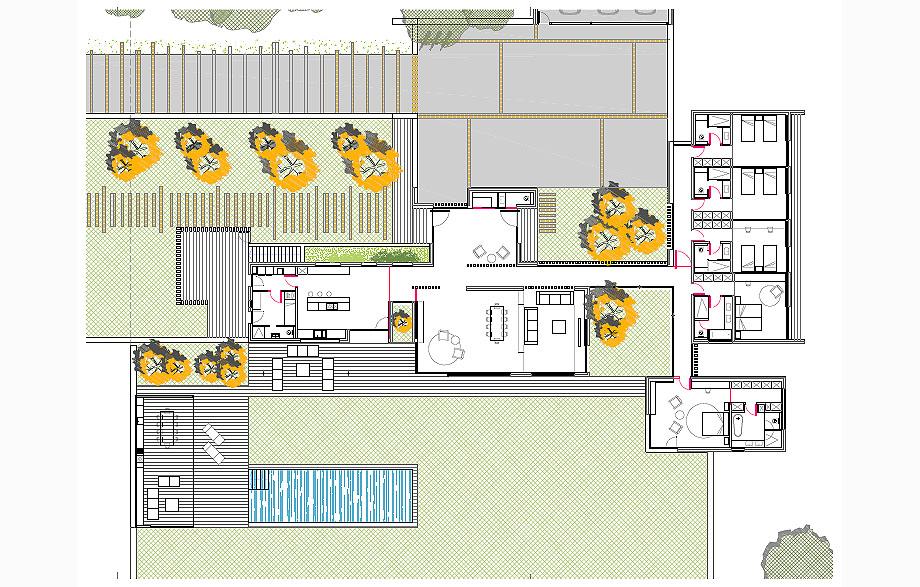 casa en el emporda de susanna cots (30)