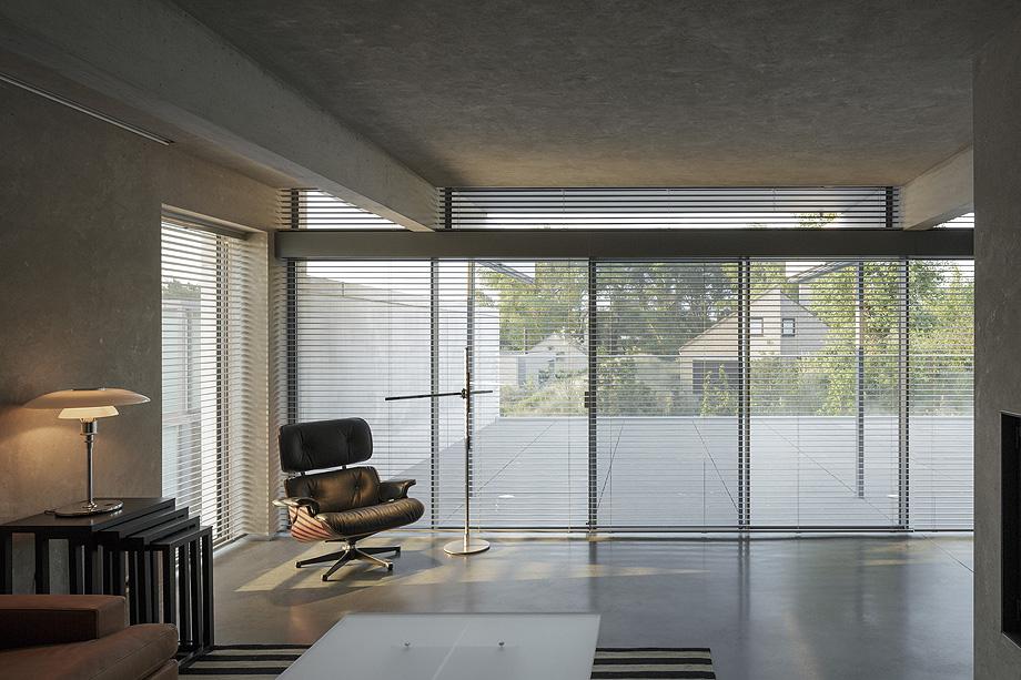 casa vle de ism architecten y paul ibens (1)