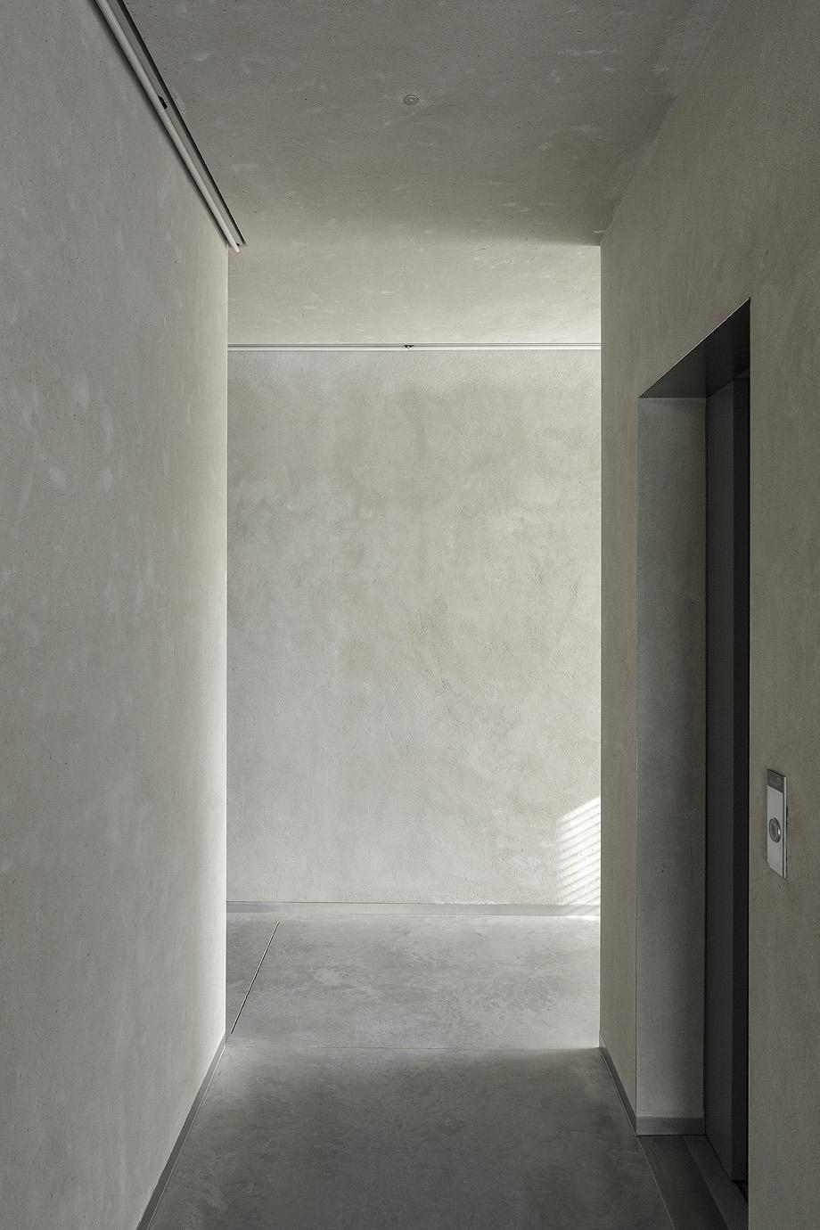 casa vle de ism architecten y paul ibens (10)