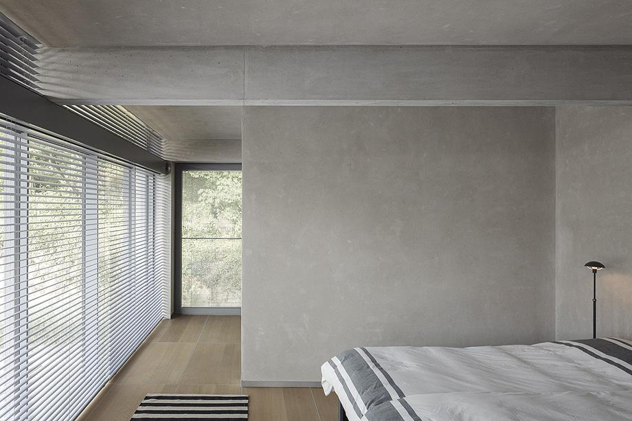 casa vle de ism architecten y paul ibens (11)