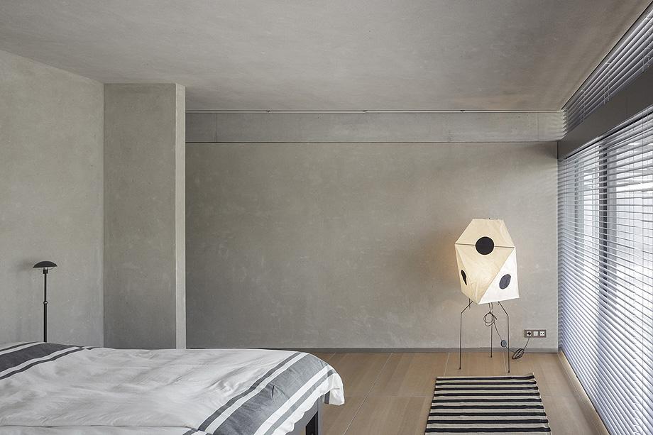 casa vle de ism architecten y paul ibens (12)