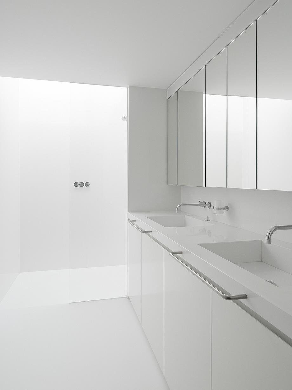 casa vle de ism architecten y paul ibens (13)