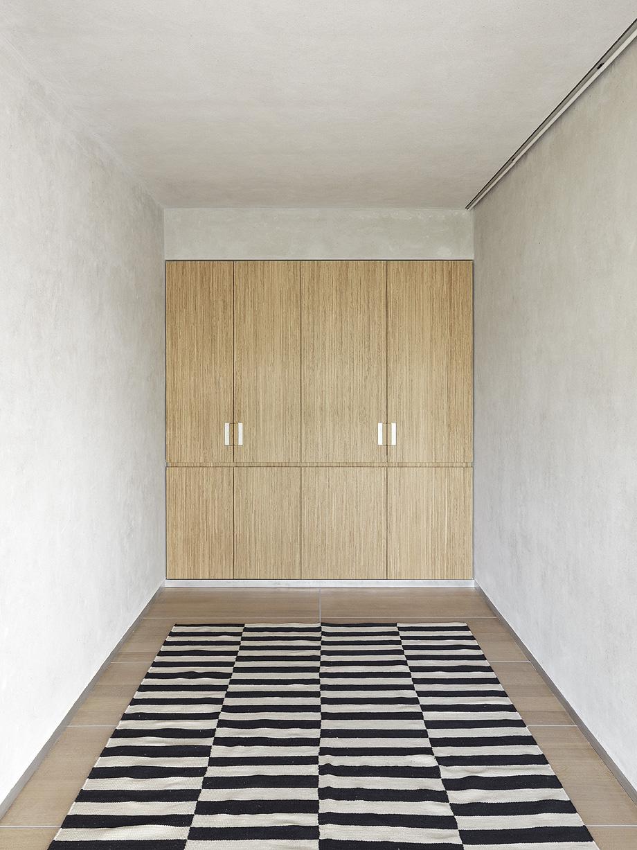 casa vle de ism architecten y paul ibens (14)