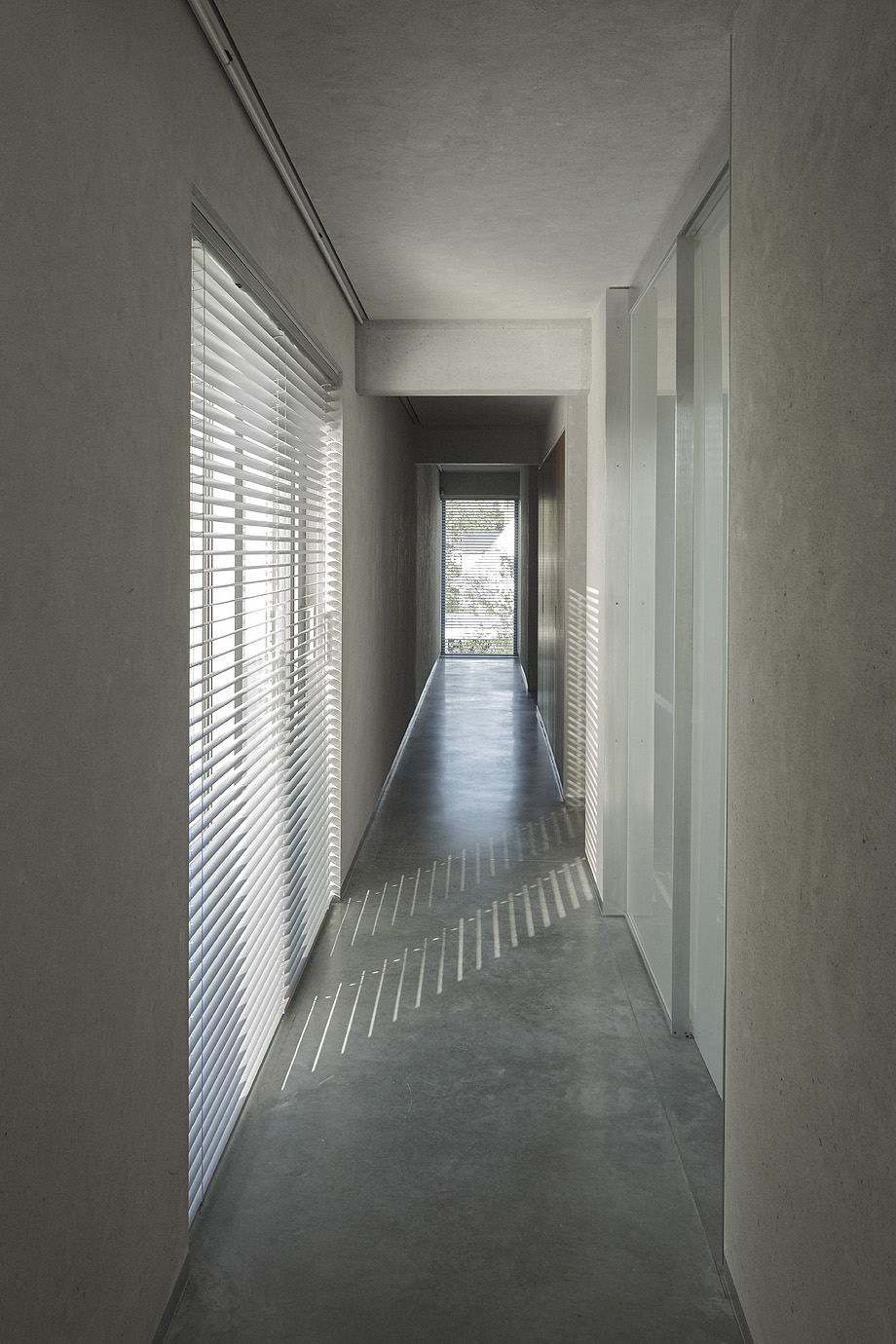 casa vle de ism architecten y paul ibens (17)