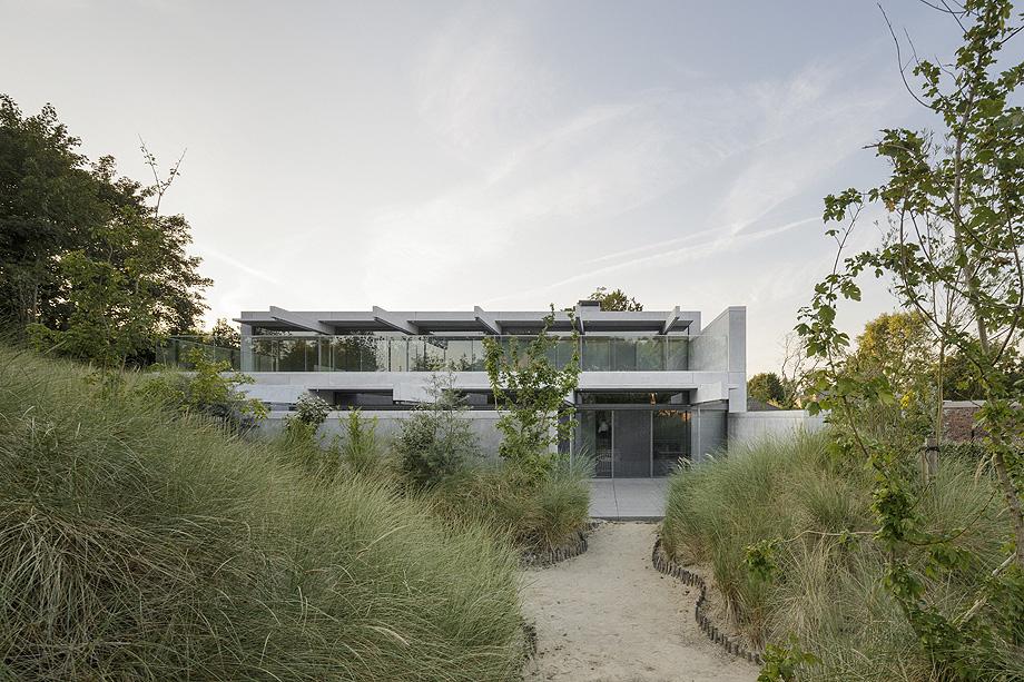 casa vle de ism architecten y paul ibens (18)