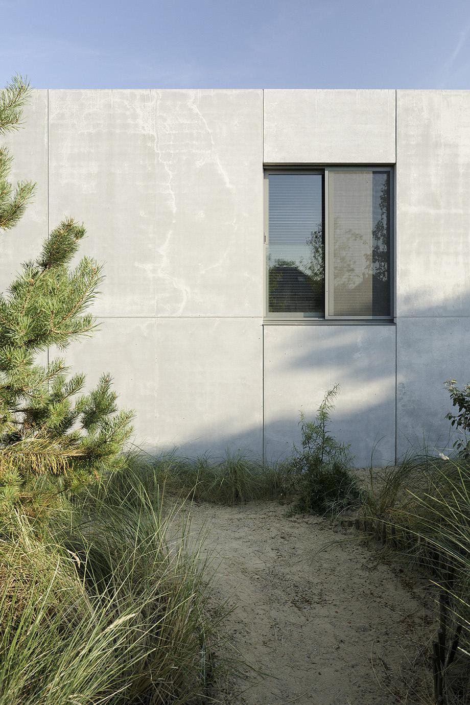 casa vle de ism architecten y paul ibens (19)