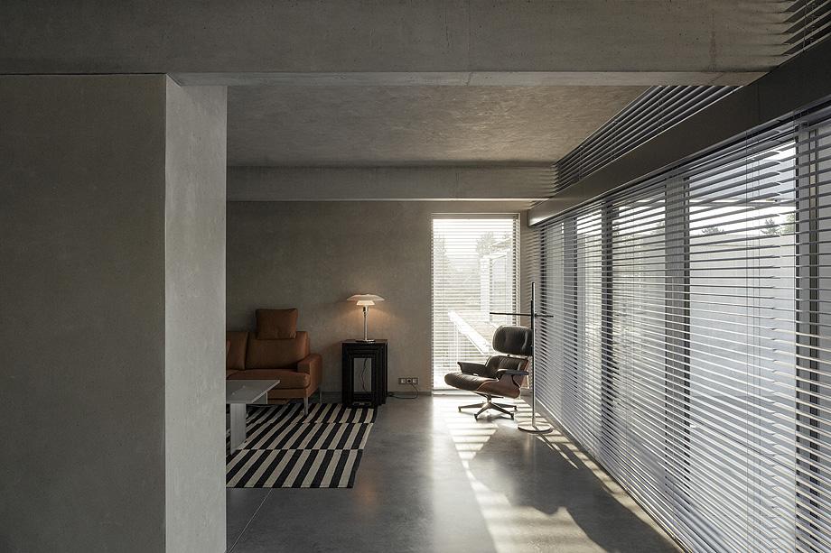 casa vle de ism architecten y paul ibens (2)