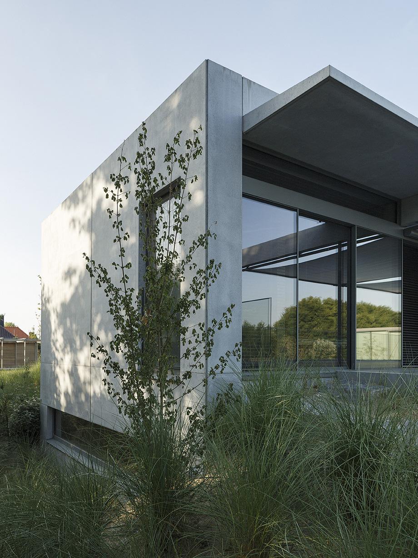casa vle de ism architecten y paul ibens (20)