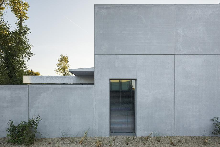 casa vle de ism architecten y paul ibens (21)