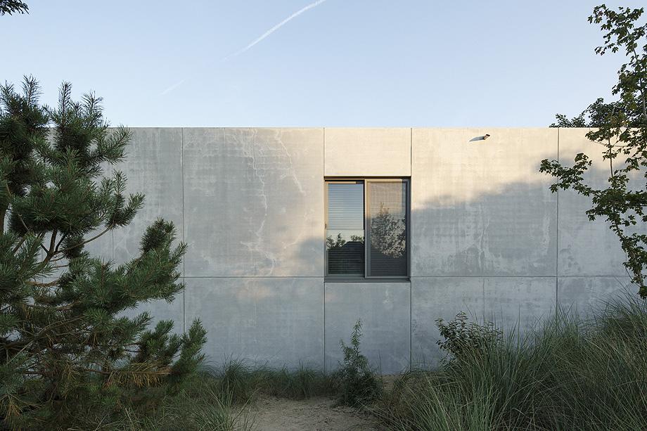 casa vle de ism architecten y paul ibens (22)