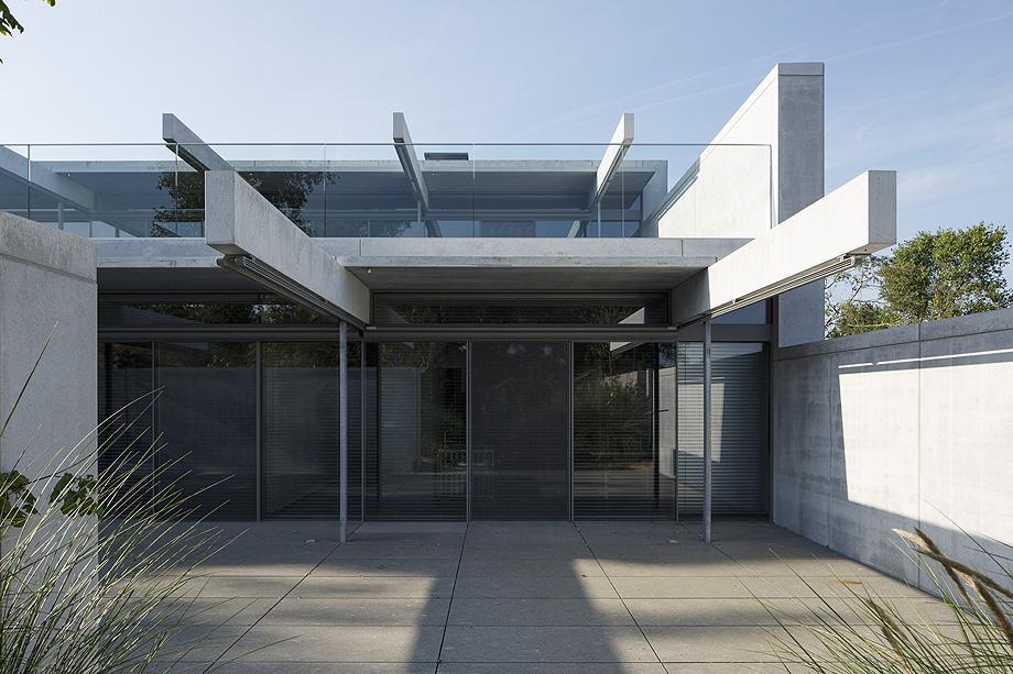 casa vle de ism architecten y paul ibens (23)