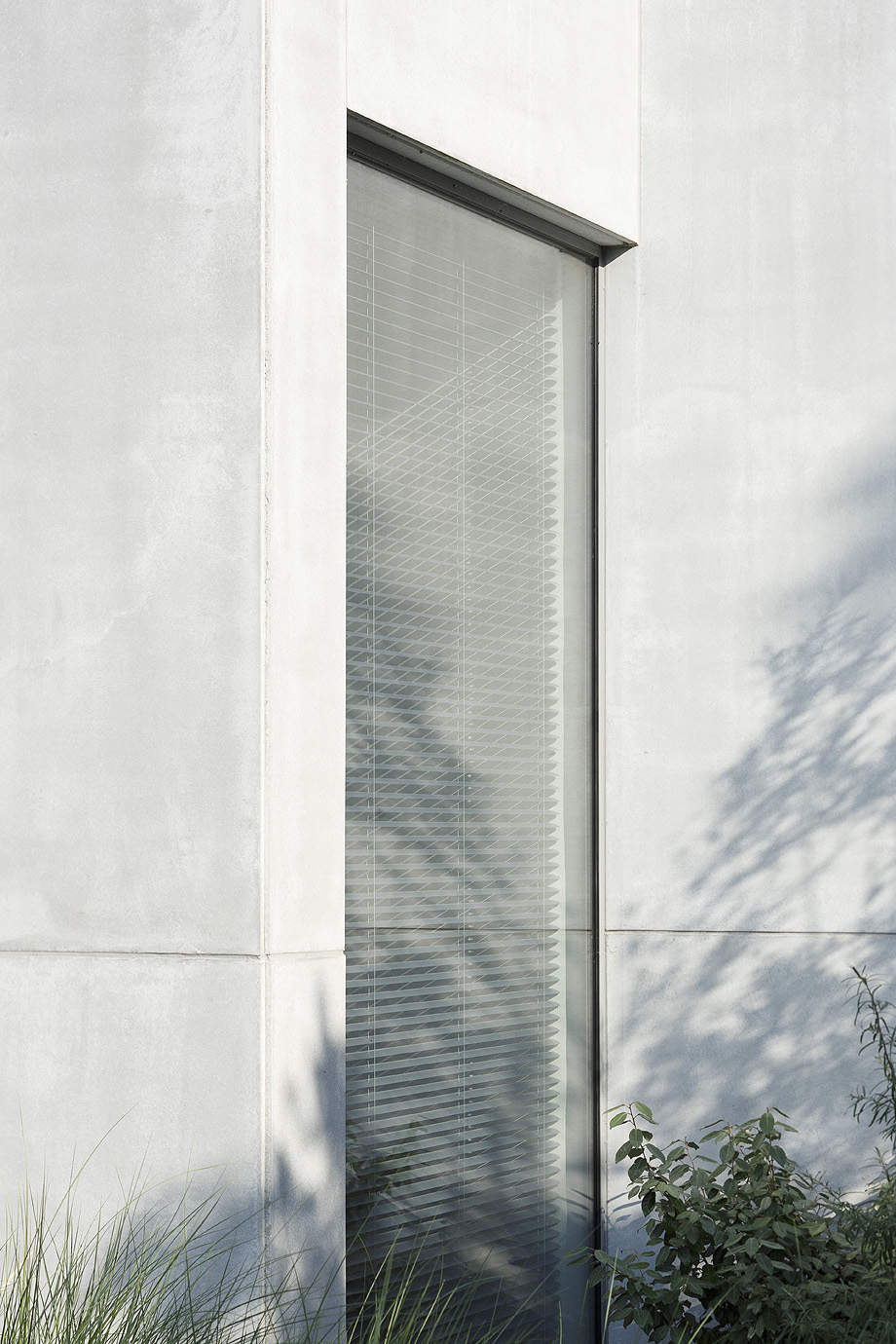casa vle de ism architecten y paul ibens (24)