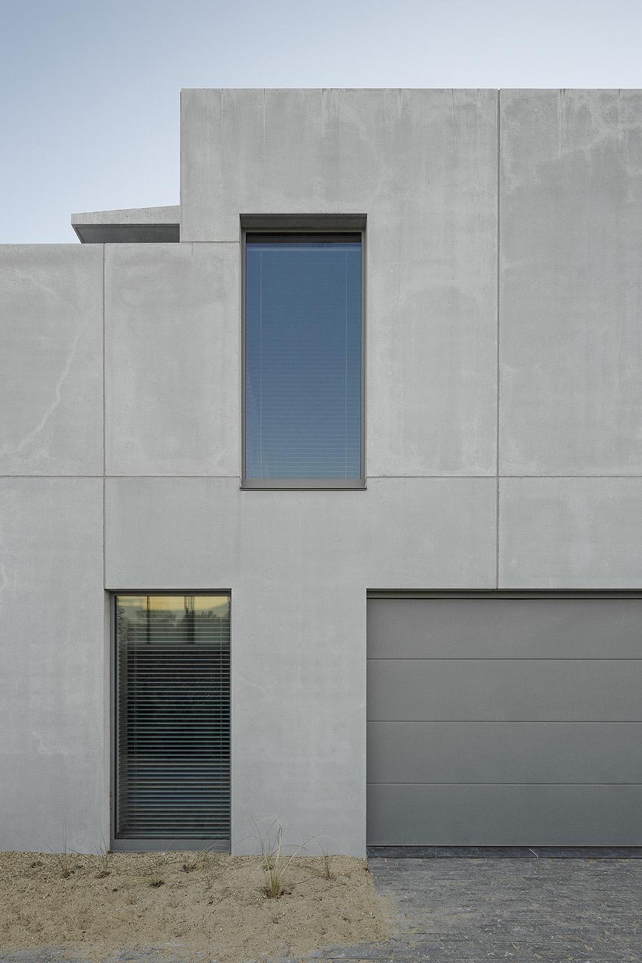 casa vle de ism architecten y paul ibens (25)