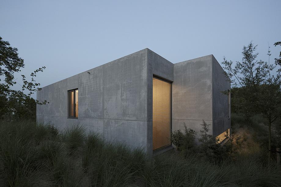 casa vle de ism architecten y paul ibens (26)