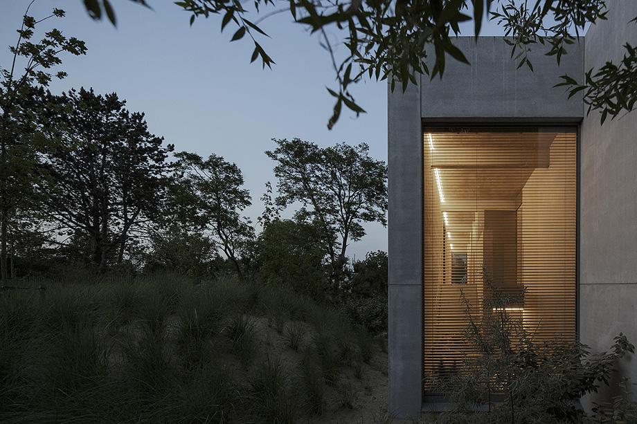 casa vle de ism architecten y paul ibens (27)