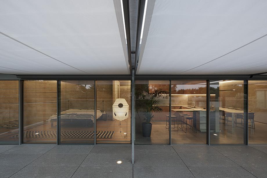 casa vle de ism architecten y paul ibens (28)