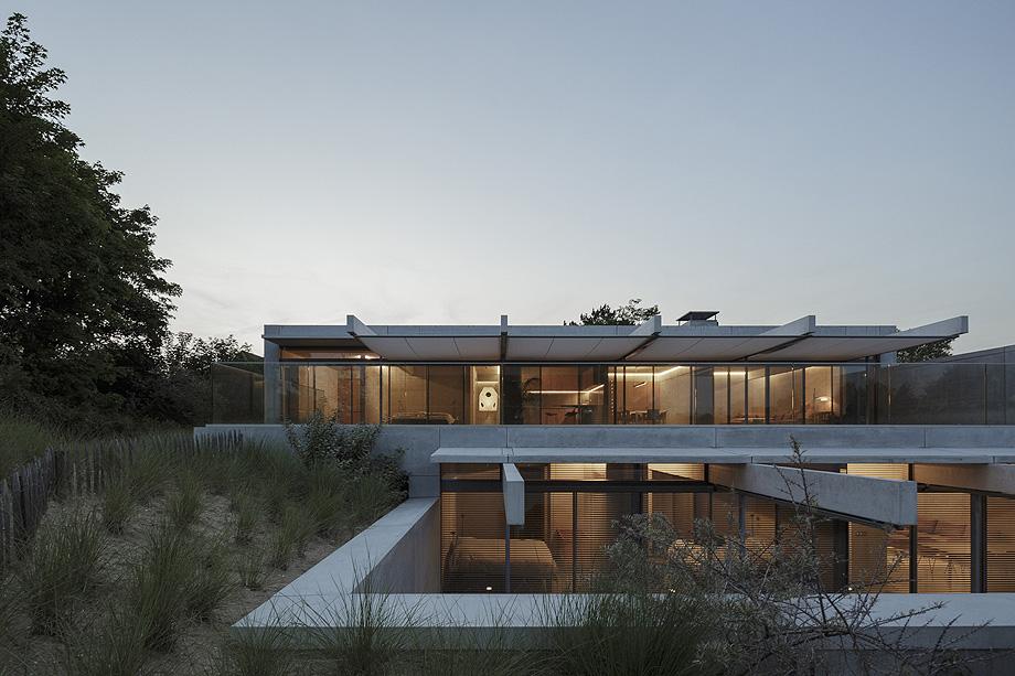 casa vle de ism architecten y paul ibens (29)