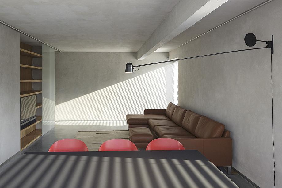 casa vle de ism architecten y paul ibens (3)