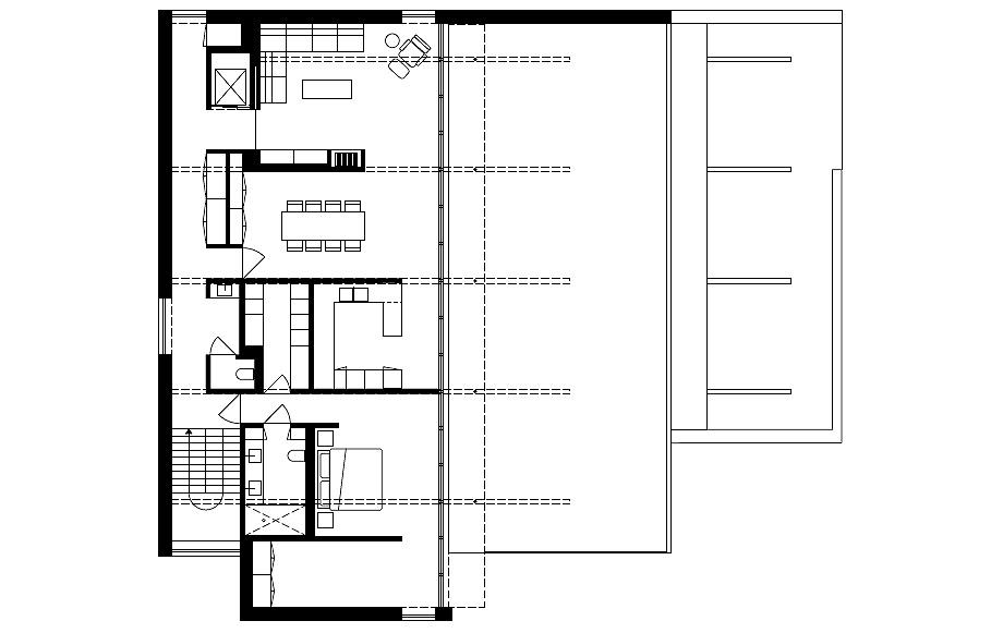 casa vle de ism architecten y paul ibens (32)