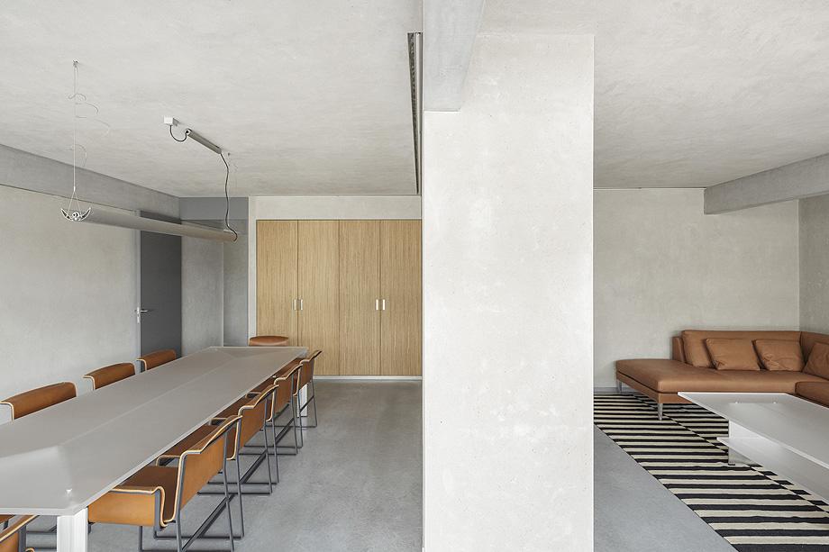 casa vle de ism architecten y paul ibens (4)