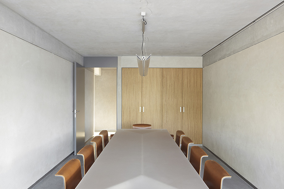 casa vle de ism architecten y paul ibens (7)
