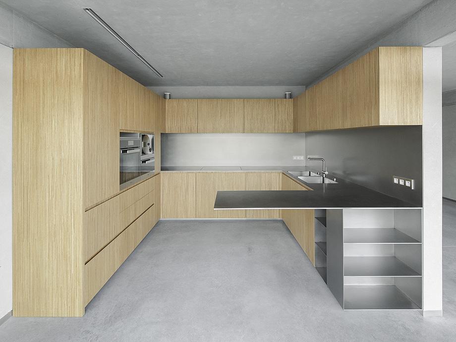 casa vle de ism architecten y paul ibens (9)