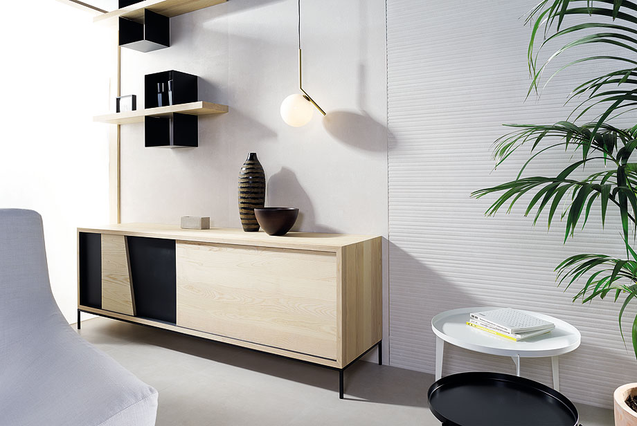 colección de pavimentos y revestimientos concept de azuvi (1)