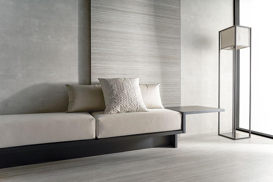 colección de pavimentos y revestimientos concept de azuvi (2)