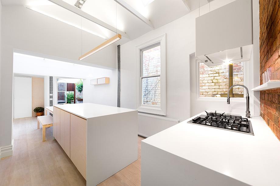 curtain cottage de studio apparte (10)