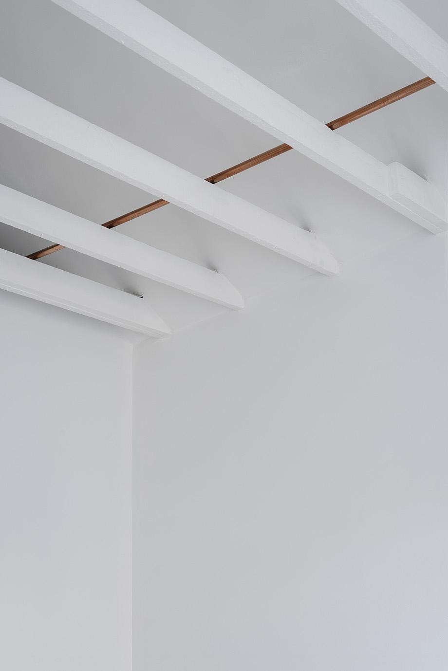 curtain cottage de studio apparte (16)
