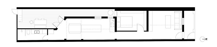 curtain cottage de studio apparte (22)