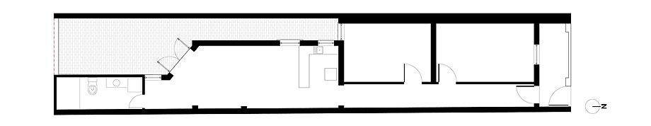 curtain cottage de studio apparte (23)